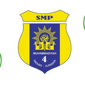 SMP Muhammadiyah 4 Surabaya